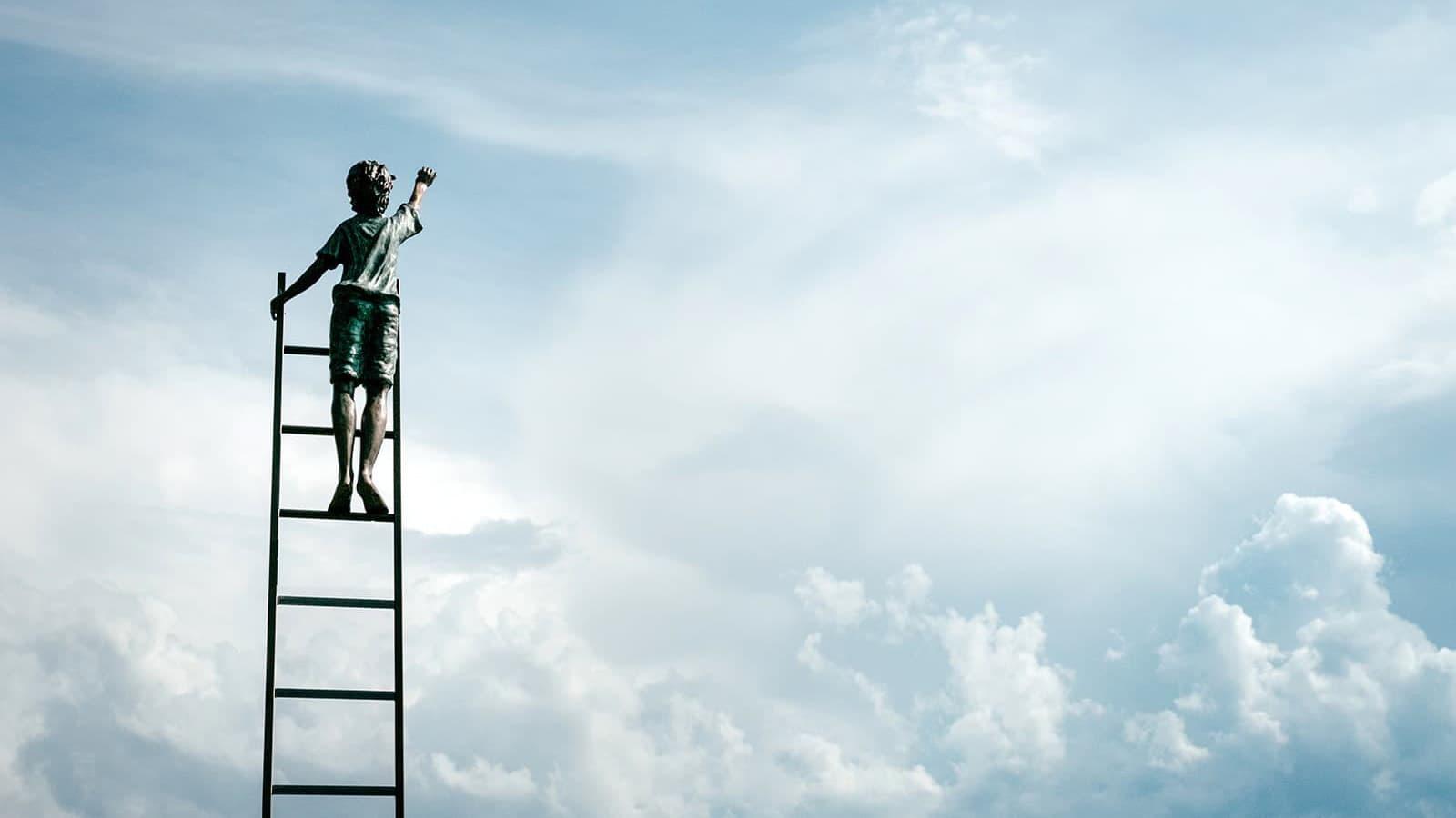Führung und Wertediskussion: Ist die Orientierung an Werten profitabel?
