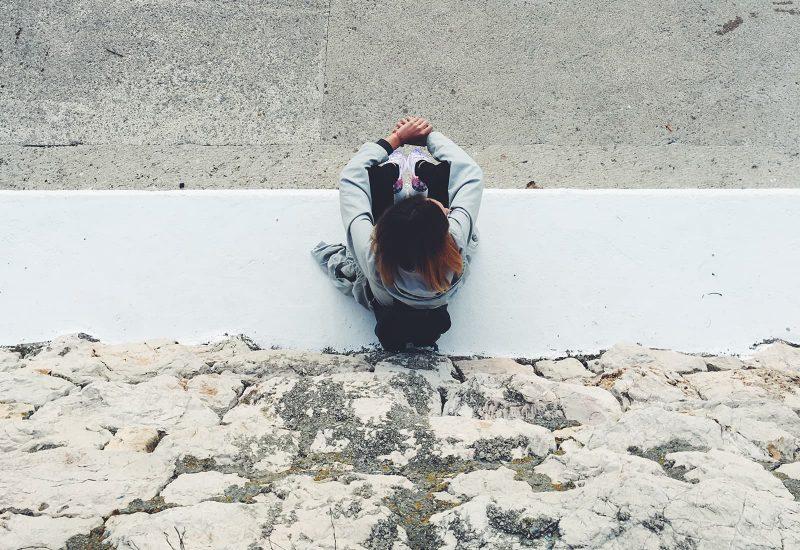 Sind Sie eher Introvertiert? So finden Sie es heraus.