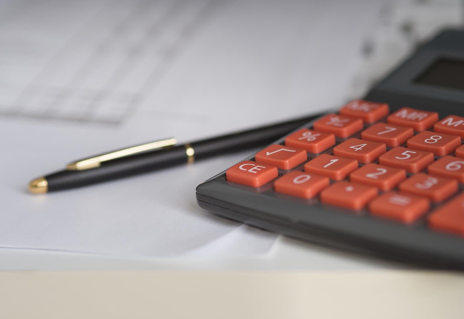 Karrierewechsel - Artikel - Kosten-Nutzen-Rechnung