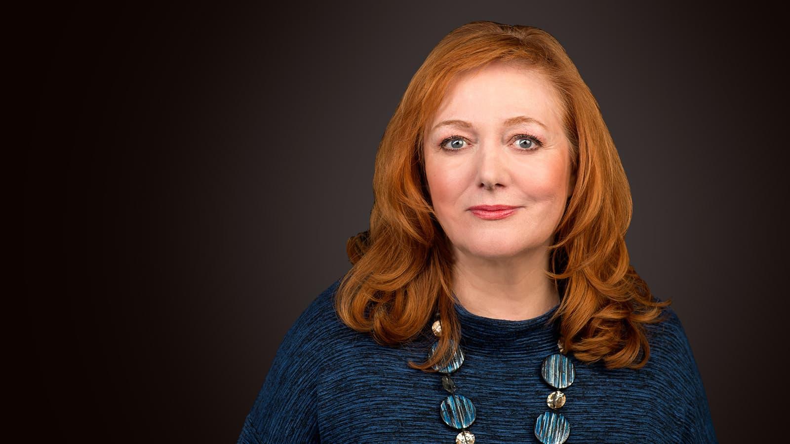 Brigitte Scheidt - Karriereberatung und berufliche Neuorientierung