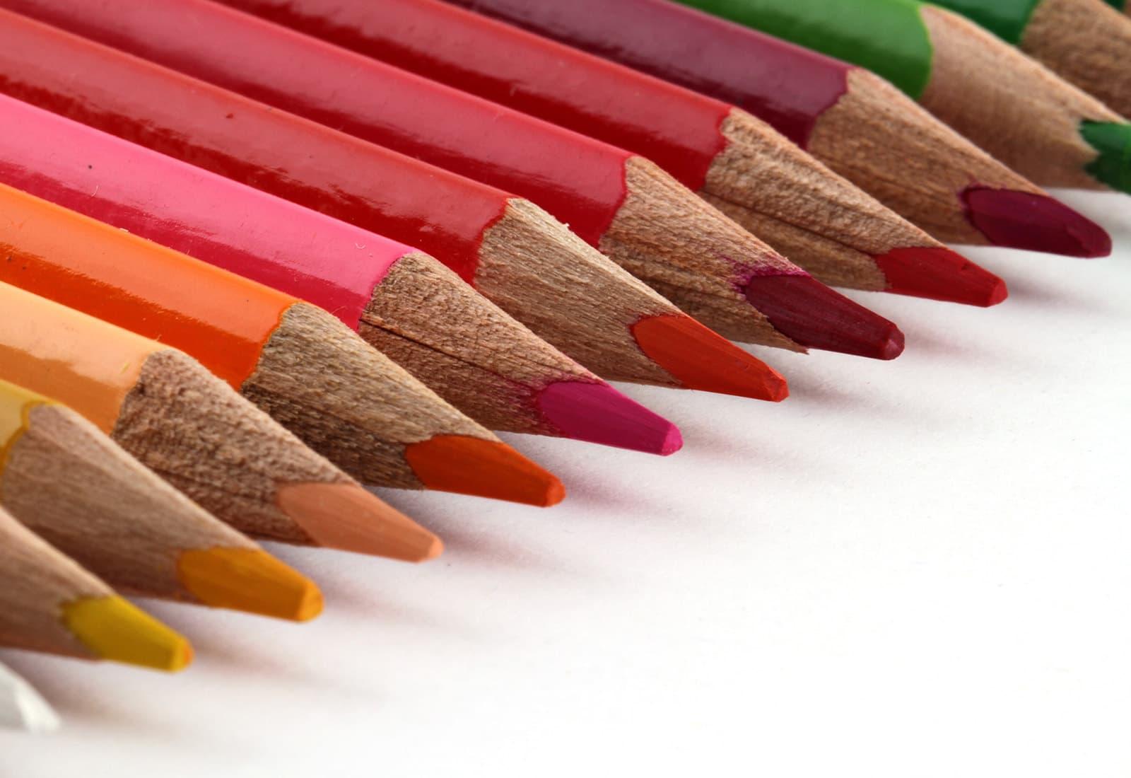 Berufliche Neuorientierung: Perfektionismus oder die Fähigkeit, Fehler zuzulassen.